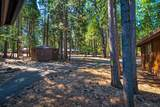 7464 Shasta Forest Dr - Photo 9