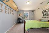 4185 Brittany Dr - Photo 23