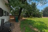 4185 Brittany Dr - Photo 35