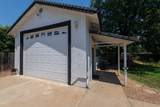4185 Brittany Dr - Photo 37