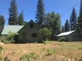 7.79 acres Bear Paw - Photo 2