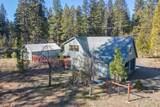 7.79 acres Bear Paw - Photo 4