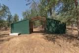 2210 Blue Oak Dr - Photo 40