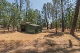 2210 Blue Oak Dr - Photo 42
