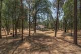 2210 Blue Oak Dr - Photo 44