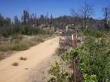 Shadow Mountain Ln - Photo 13