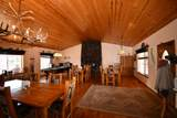 22800 Guest Ranch Rd - Photo 12