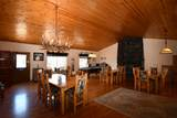 22800 Guest Ranch Rd - Photo 13