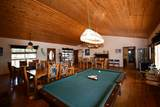 22800 Guest Ranch Rd - Photo 15
