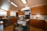 22800 Guest Ranch Rd - Photo 16
