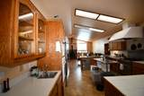 22800 Guest Ranch Rd - Photo 18