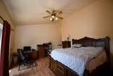22800 Guest Ranch Rd - Photo 20