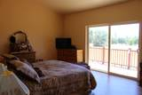 22800 Guest Ranch Rd - Photo 21