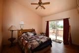 22800 Guest Ranch Rd - Photo 22