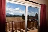 22800 Guest Ranch Rd - Photo 24