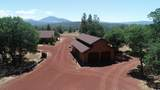 22800 Guest Ranch Rd - Photo 25