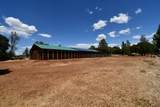 22800 Guest Ranch Rd - Photo 28