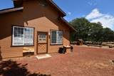 22800 Guest Ranch Rd - Photo 31
