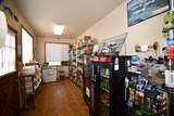 22800 Guest Ranch Rd - Photo 32