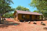 22800 Guest Ranch Rd - Photo 33