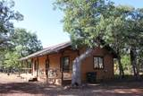 22800 Guest Ranch Rd - Photo 34