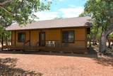 22800 Guest Ranch Rd - Photo 35