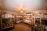 22800 Guest Ranch Rd - Photo 37