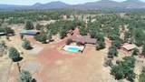 22800 Guest Ranch Rd - Photo 4