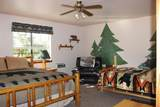 22800 Guest Ranch Rd - Photo 40