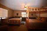 22800 Guest Ranch Rd - Photo 41