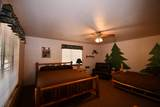 22800 Guest Ranch Rd - Photo 42