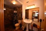 22800 Guest Ranch Rd - Photo 43