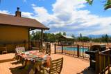 22800 Guest Ranch Rd - Photo 44