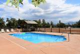22800 Guest Ranch Rd - Photo 45