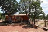 22800 Guest Ranch Rd - Photo 51