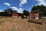 22800 Guest Ranch Rd - Photo 52