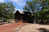 22800 Guest Ranch Rd - Photo 60