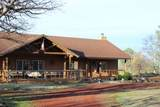 22800 Guest Ranch Rd - Photo 9