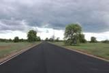 Lot 68 River Downs Way - Photo 5