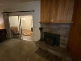 1831 Manchester Dr - Photo 10