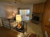 1831 Manchester Dr - Photo 11