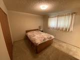 1831 Manchester Dr - Photo 14