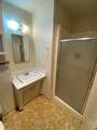1831 Manchester Dr - Photo 15