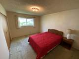 1831 Manchester Dr - Photo 16