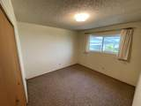 1831 Manchester Dr - Photo 17