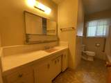 1831 Manchester Dr - Photo 18