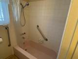 1831 Manchester Dr - Photo 19