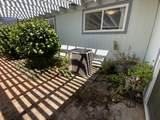1831 Manchester Dr - Photo 21
