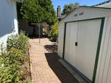 1831 Manchester Dr - Photo 28