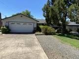 1831 Manchester Dr - Photo 3